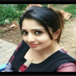 Indian Mumbai Girl Ethisha Whatsapp Number Friendship Chat Photo