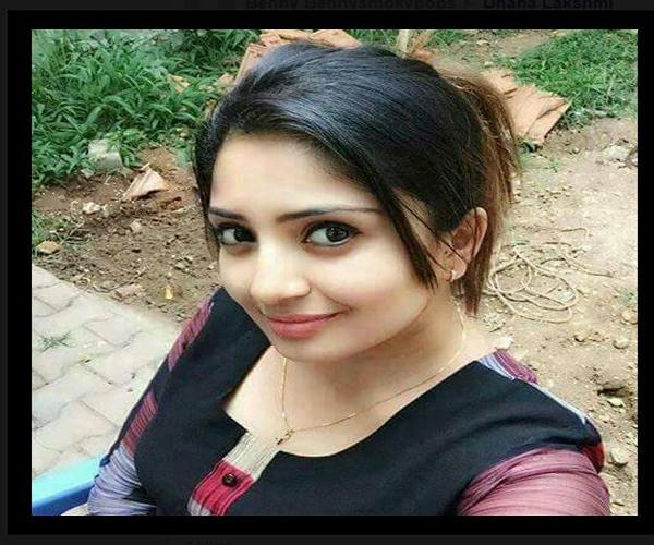 Indian Mumbai Girl Ethisha Whatsapp Number Friendship Chat Photo
