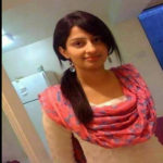 Indian Delhi Girl Irshana Whatsapp Number Friendship Chat Photo
