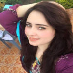Pakistani Multan Girl Ambreen Real Whatsapp Number Friendship Photo