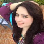 Pakistani Multan Girl Ambreen Real Whatsapp Number Friendship Photo