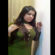 Pakistani Rawalpindi Aunty Fareeha Whatsapp Number Friendship Chat