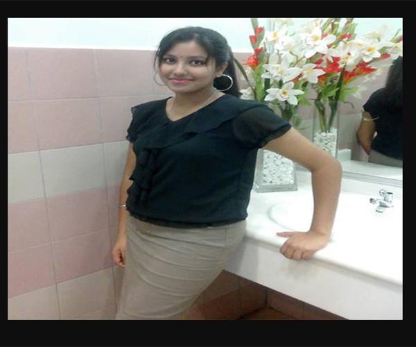 Sri Lanka Dehiwala Girl Rashmi Whatsapp Number Friendship Chat