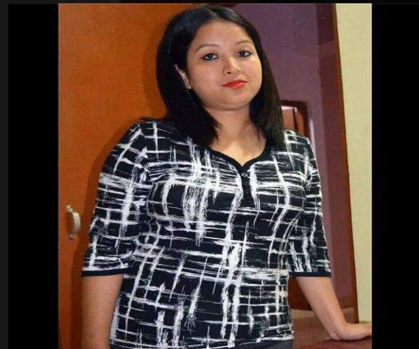 Sri Lanka Dehiwala Aunty Sachini Whatsapp Number Marriage Friendship