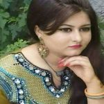 Arabic Lebanon Aunty Sahar Original Whatsapp Number For Marriage
