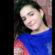 Telugu Nellore Girl Tanushvi Original Whatsapp Number For Marriage