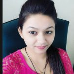 Indian Kolkata Girl Musskan Real Whatsapp Number Chat Friendship