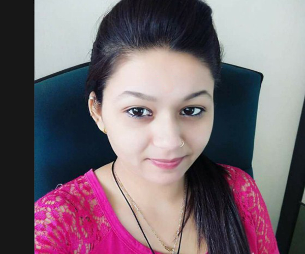 Indian Kolkata Girl Musskan Real Whatsapp Number Chat Friendship