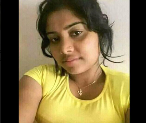 Tamil Girls Mobile Whatsapp Numbers