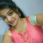 Tamil Girls Whatsapp Numbers Get Free Friendship Chat