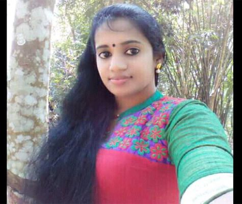 Tamil Girls Whatsapp Numbers