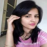Gujarati Bhavnagar Girl Meghna Gohil Whatsapp Number Friendship