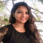 Kerala Kollam Girl Naimika Menon Whatsapp Number Love Friendship