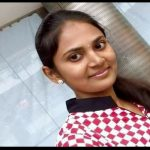 Kerala Thrissur Girl Prinaka Real Whatsapp Number Sincere Friendship