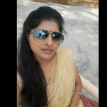 Telugu Kurnool Aunty Rakshika Real Whatsapp Number Friendship