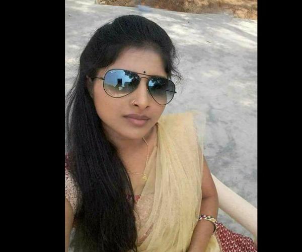 Telugu Kurnool Aunty Rakshika Real Whatsapp Number Friendship