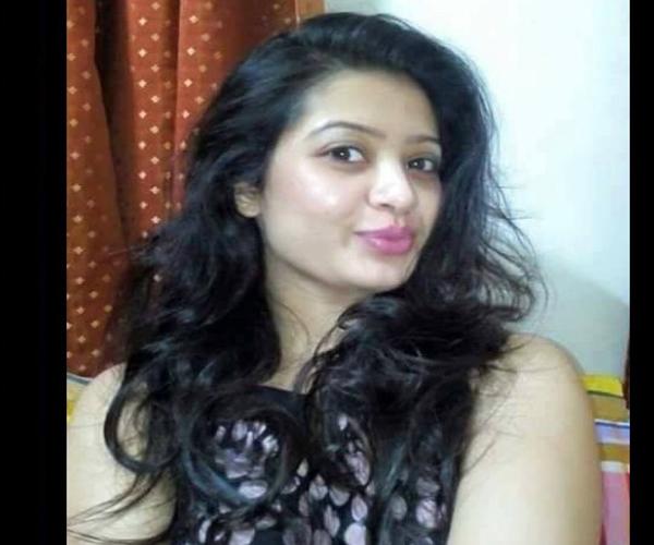 Telugu Kurnool Girl Ravina Karnati Whatsapp Number Friendship