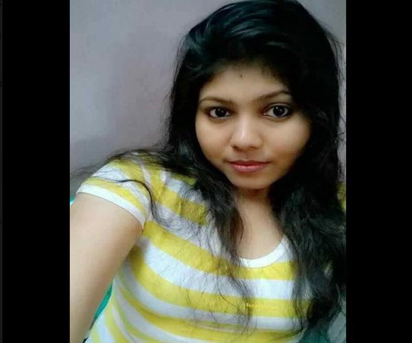 Bangladeshi Sylhet Girl Pankhita Serrao Whatsapp Number Profile