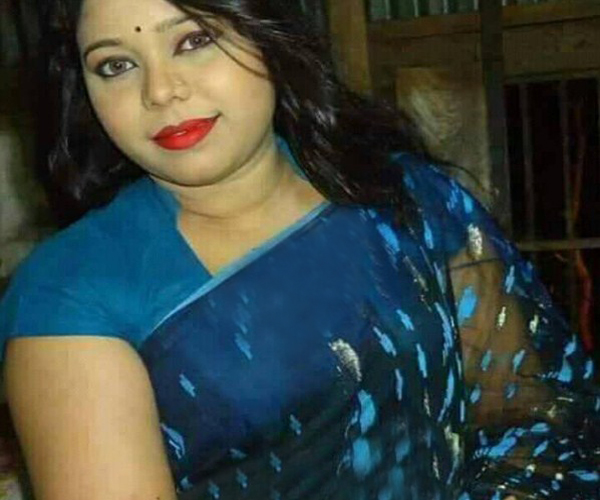 Tamil Vellore Aunty Preeyanka Nattar Whatsapp Number Marriage Photo