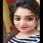Gujarati Surendranagar Girl Sashika Tandel Whatsapp Number Marriage