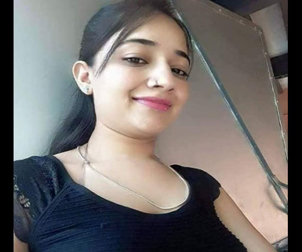 Kannada Girl Sheela Dundur Whatsapp Number Marriage Profile Chat