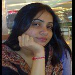 Tamil Thoothukkudi Girl Subkshna Etrandaar Whatsapp Number Profile