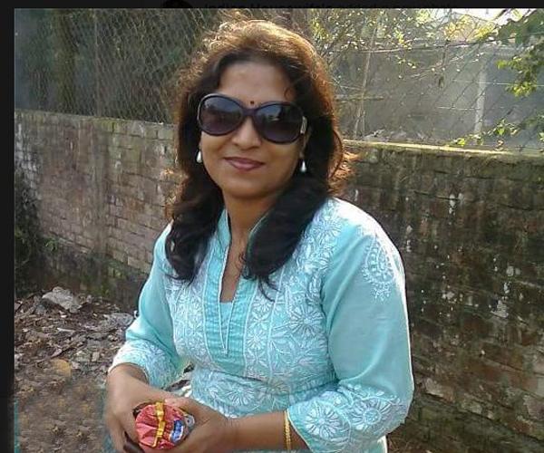 Kerala Kollam Aunty Manini Namputiri Real Whatsapp Number Marriage