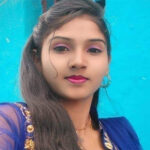 Tamil Chennai Girl Tamsi Rowther Whatsapp Number Life Partner