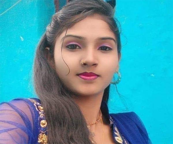 Tamil Chennai Girl Tamsi Rowther Whatsapp Number Life Partner