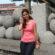 Gujarati Girls Whatsapp Groups 2021 Joining Links Free