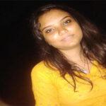 Kannada Girls Whatsapp Groups Join Links 2021 Free