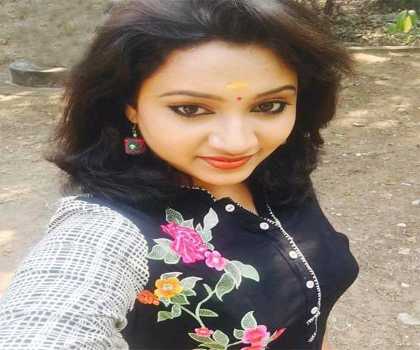 Kerala Girls Whatsapp Groups 2021 Joining Links Active