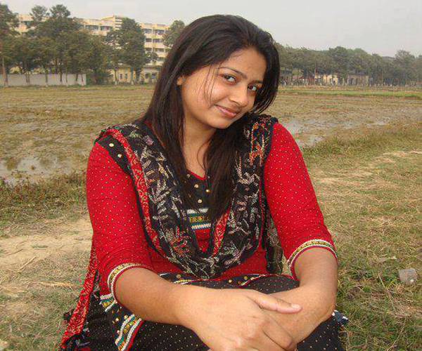 Bangladeshi Girls Whatsapp Groups 2021 Joining Links