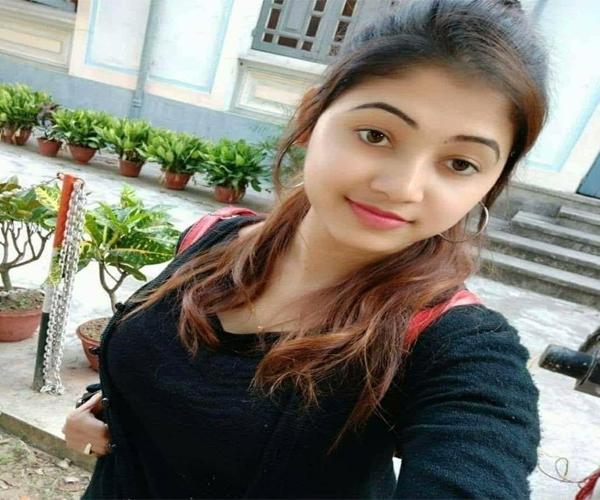 Gujarati Ahmedabad Girl Sharnie Choksi Whatsapp Number Friendship