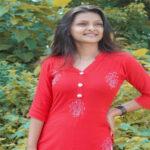 Nepali Girls Whatsapp Groups 2021 Free Join Links