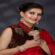 Sapna Choudhary Whatsapp Groups Links 2021 Free