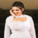 Sapna Choudhary Whatsapp Number Phone Number