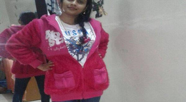 Friends lanka sri girl in find hyundai.multitvsolution.com