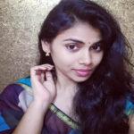 Telugu Visakhapatnam Girl Ronika Appani Whatsapp Number