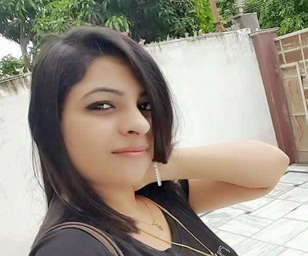Arabic Dubai Girl Arub Shadid Whatsapp Number Friendship