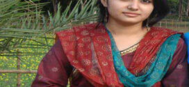 Bangladeshi Dhaka Girl Renu Bonik Whatsapp Number Marriage