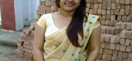 Indian Bangalore Girl Sushita Trivedi Whatsapp Number Chat