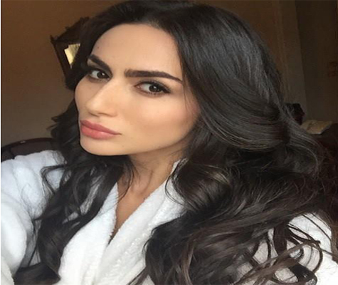 Arabic Girls Whatsapp Number For Friendship 2021
