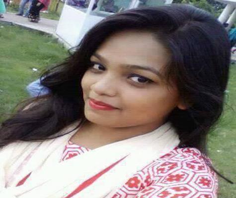Bangla Rajshahi Girls Whatsapp Numbers 2021