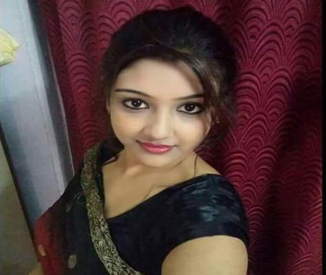Bangladeshi Dhaka Girls Whatsapp Numbers Friendship
