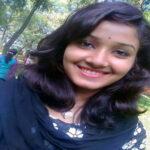 Bangladeshi Girls Whatsapp Numbers Friendship Free List