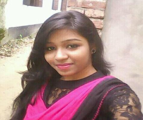 Bangladeshi Khulna Girls Whatsapp Numbers for Friendship