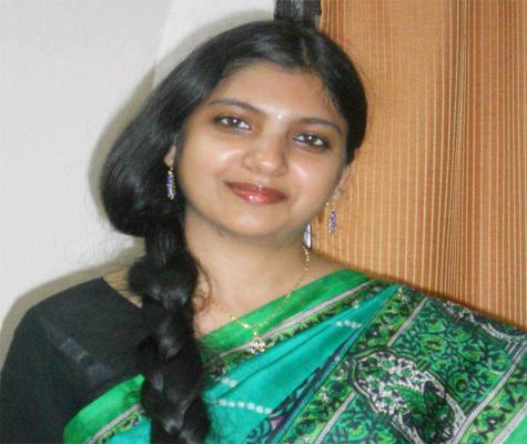 Bangladeshi Rangpur Aunties Whatsapp Numbers for Chat