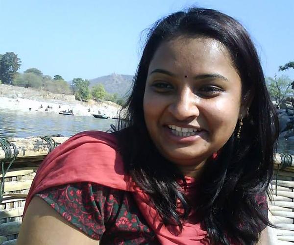 Gujarati Aunties Whatsapp Numbers Marriage 2021 Big List Free