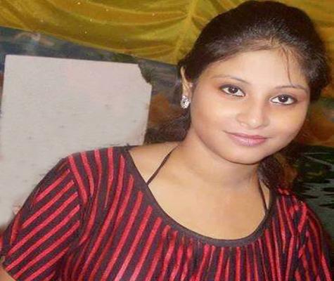 Gujarati Girls Friendship Whatsapp Numbers 2021